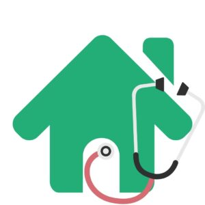 Home consultation service delivered by Urban Care